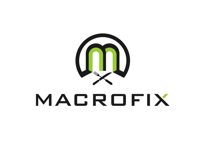 Macrofix Logo (Top).jpg