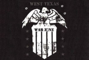 west-texas-war-zone